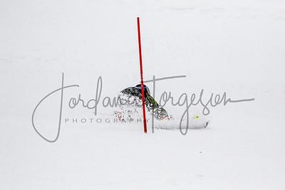 JordanaTorgesonPhotography-2448