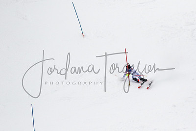 JordanaTorgesonPhotography-2458