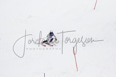 JordanaTorgesonPhotography-2459