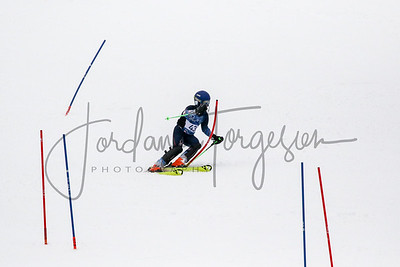 JordanaTorgesonPhotography-2467