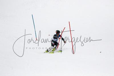 JordanaTorgesonPhotography-2453