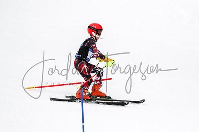 JordanaTorgesonPhotography-2493