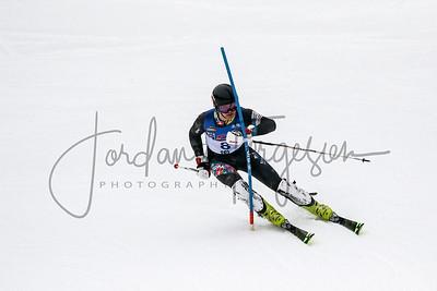 JordanaTorgesonPhotography-2456