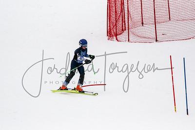 JordanaTorgesonPhotography-2469