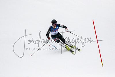 JordanaTorgesonPhotography-2454