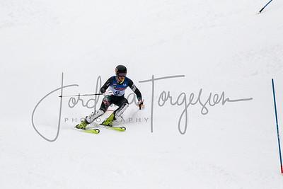 JordanaTorgesonPhotography-2451
