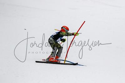 JordanaTorgesonPhotography-2447