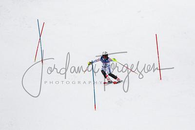JordanaTorgesonPhotography-2462