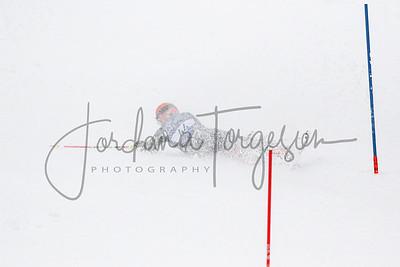 JordanaTorgesonPhotography-2449