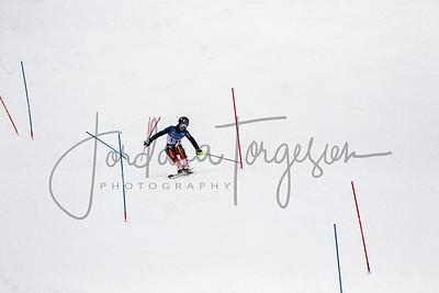 JordanaTorgesonPhotography-2481