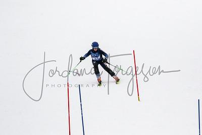 JordanaTorgesonPhotography-2466