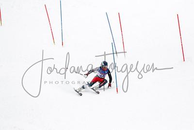 JordanaTorgesonPhotography-2488