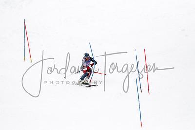 JordanaTorgesonPhotography-2486