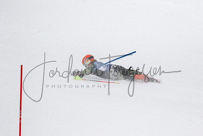 JordanaTorgesonPhotography-2450