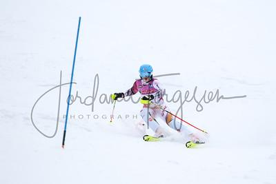 JordanaTorgesonPhotography-4387