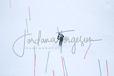 JordanaTorgesonPhotography-4346