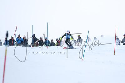 JordanaTorgesonPhotography-4312