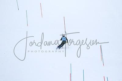 JordanaTorgesonPhotography-4347