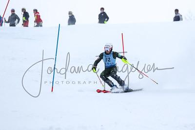 JordanaTorgesonPhotography-4319