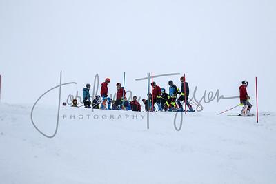 JordanaTorgesonPhotography-1261