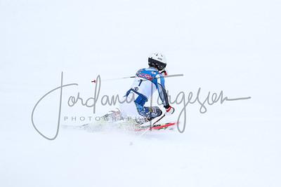 JordanaTorgesonPhotography-1320
