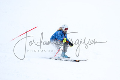 JordanaTorgesonPhotography-1302