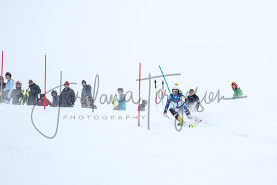 JordanaTorgesonPhotography-1311