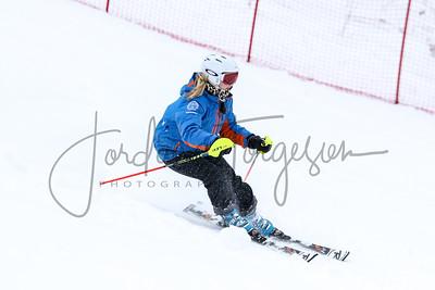 JordanaTorgesonPhotography-1306