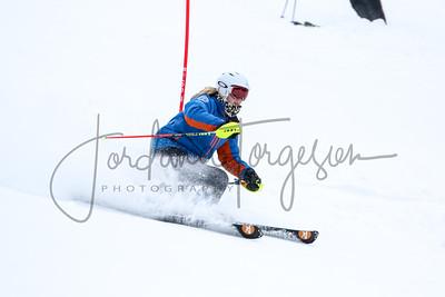 JordanaTorgesonPhotography-1303