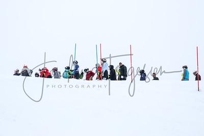 JordanaTorgesonPhotography-1309