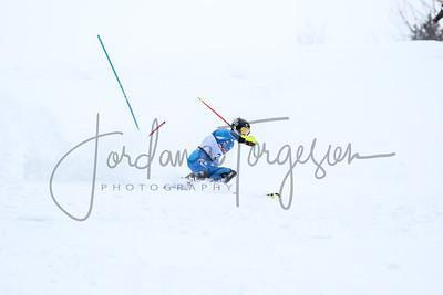JordanaTorgesonPhotography-1324