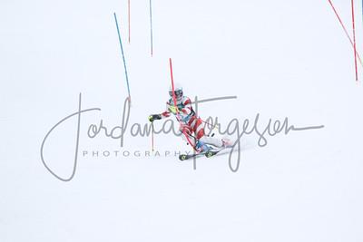 JordanaTorgesonPhotography-1508