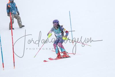 JordanaTorgesonPhotography-1545