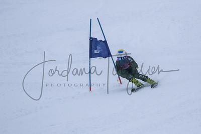 JordanaTorgesonPhotography-0055