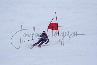 JordanaTorgesonPhotography-0073
