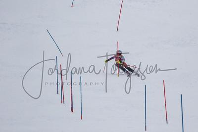 JordanaTorgesonPhotography-0013