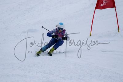 JordanaTorgesonPhotography-0050