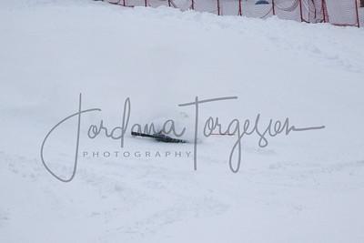 JordanaTorgesonPhotography-0043