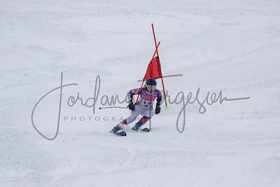 JordanaTorgesonPhotography-0085