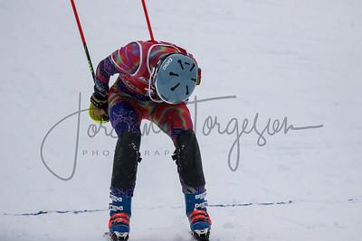 JordanaTorgesonPhotography-0039