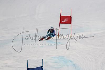 JordanaTorgesonPhotography-0470