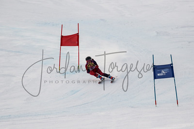 JordanaTorgesonPhotography-0523