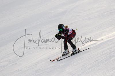 JordanaTorgesonPhotography-0490