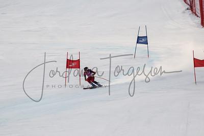 JordanaTorgesonPhotography-0516