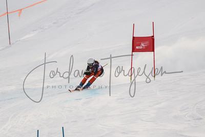 JordanaTorgesonPhotography-0492