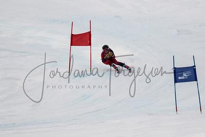 JordanaTorgesonPhotography-0521