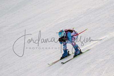 JordanaTorgesonPhotography-0500