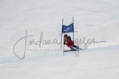 JordanaTorgesonPhotography-0525