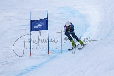 JordanaTorgesonPhotography-0469