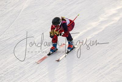 JordanaTorgesonPhotography-0547